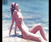 In The Summertime 2 - Vintage Nudist Girls Slideshow from junior nudist girls pussies jpg nude hairy junior nudist pageant pics jpg 28111029 2694 tubezzz net jpg vk young nudes