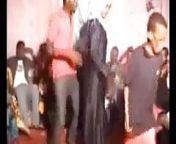 dance du monde: somalie 1 from gabar siil somali xxx