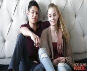 Teen friends cum first time sex from মেহজাবিন sexাদেশে শাবনুর এর চুদা চুদি ভিডিও কম naika mahiya mahi video com