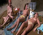 Candice RIALSON, Tara STROHMEIER, Rita GEORGE NUDE from nude rita reporter tarak mehta fake sex