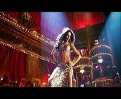 Deepika Padukone Sexy Dance Moves from deepika chikhalia sexsaree sex vipark sex romance mms xvideo com