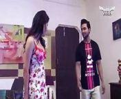 Kamwali bai ke sat romance from indian desi kamwali bai xxx