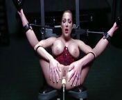 Bondage Orgasms - 90 min from nruse sex