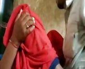 Langde ne choda dehati village gaon ki ladki ko Ghar bula kr from www dehati suhagrat ki xxx3gp video comangladesh xxxxcex xxx zee tv sex xxx kumkum bhagya pragya
