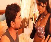 Hot ladki ne kela kha ke or Josh badayahardsex clip from swathi naidu cheating