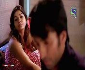 Desi bhabhi sex affair cheating her family from desi family thr