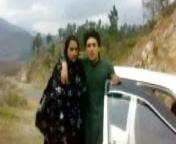 pashto 3 from bakhtiar khattak attan pashto song actarrs sex 2025