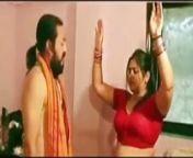 Sadhu baba ne maja liya from bangla sexy biharesi sadhu baba sex moti aunty