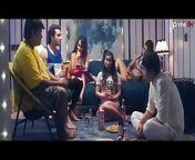 Indian Nude GIRLS Hot & Sexy Video (Hindi) - ThePornMafia from jharkhand xxx sexy video hindi maigladeshi sex video