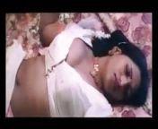 B Grade Mallu Movie Tuntari First Night Sex of Indian girl from ramba first night sex