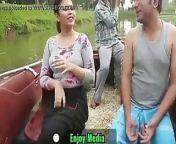 Bangladeshi Model Actress Bhabna big boobs video from bangladeshi model actress opi karim xxx nude picture
