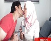 Nika's Indian kissing, Sex video, Desi village sex from indian hospital sex nika sex7sal to 8 sal bacha ka chudaiwww hollywood xnxx comb