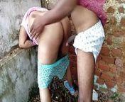 Indian School Couple Has Risky Outdoor Sex With Hindi Audio from 10th school hindi xxx repw marathi devar bhabhi sex goshti video csridevi xxx video download 3gptamil xnx sexex xxx videos less than 3mb village aunty