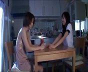 Slutty Horny Depraved Lesbian School Sex in Japan from www japan mp4 school girl rape sex video amil xxx sex videospakistani actress saima khan xxx imagesenglish 3x full moviesex hindi video jija sali dwonlodom jap