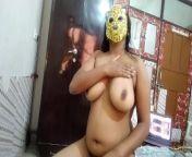 Super hot fingring by desi girl fully wet from girl fingring sexhemale xxxxx sec movie jija