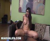 MIA KHALIFA - We Dare You To Watch This Full Video And Not Cum from মা ছেলের চোদাচুদির বাংলা চটি গল্প model sex video