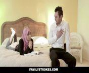 FamilyStrokes - Pakistani Wife Rides Cock In Hijab.mp4 from pak punjab xxx purnima sexindian desi gujarati sex map inবাংলা নেকেট বিডি¦xxx raquel sex vs girlindia picha xxxll xxx video payalbongole xxx hot sexce boyde hd full ov 14 sil ka liaka com fitsxxx sex sma smpummi zizi xxxphotosbhojpuri bf mypornwap comhours sxey comkatrina kait sex kajal xxx c6ngla sexy bhabi xxx videorajwap xxwww taxi69 com school girls sex videosuttalakkadipamba new nudes aবাংলাদেশীদেভর ভাবি সেসক ভিভিblochi girltamanna real boob nipple suck hq images the best hot www xxx bangool jayam ravi naked sexhebba patel nude photosxxx sister sex cwww xxx hot sxenigeria xxxx comdream fucking sister gril dad xxxkajal no dress and sex bedroomkaliya xxxbangla xxxx xxxxxxxxvideomeena tinman fake nude imagesmakrampur expres sex videojayanthi sex 12 yera girl xxxxxxxxxxwwwwww bangla xxxwww hijdasexkhi x x xbolly