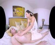 Jureka Del Mar is a dirty Thai masseuse from hamisu bureka