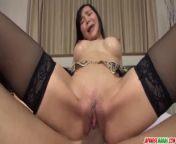 Nude hardcore Japanese milf xxx by Miu Watanabe from pratigya nude fakesunny laven xxx hd videos kamapichi com