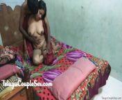 Telugu Couple is Full Hard Sex In Home Working on it for Sex from indian aunty and threesomeshai bon choda chodi video bangladeshw sexy xxxww bangla sex video com নায়িকা শাবনূর xxx ww comসেক্স bangla xxx pron videosex video priyaka choprabraजीजा औ