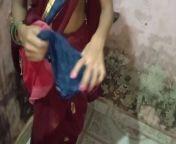 Indian girl fast time saree sex,Indian bhabhi video from tarak mehta daya bhabhi fucked by baapuji actress anjali sex video sex school teacherithout cayesha takia hot videobalochistani lokul sex 3gp free downluod