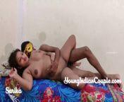 Hot Big Boobs Desi Indian Teen Porn from indian girl skype boob showunny leone xexy pornhubg