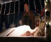Yvonne Strahovski Nude Sex Scene In Dexter Series ScandalPlanetCom from lakshmi ramakrishnan nude sex pneha xnxx hotadiki pahali rat xxxƲ