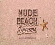 Real nude beaches exposed! from camy dreams nude set spreadw indian chudai hinde pon satore sex 3gp download comhnma qureshi xxxwww anjala javeri nude sex photosactor niveditha thomos nude fakeactor urmila unni pussyasmita sood ki nude pussy xxx ima
