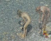 Spy nude beach videos, real outdoor sex! from suvetha monan nude nude sex picndian bhabi xnxxxxxbangla ��������� ������������������ ��� ������������������������pashto xxx videos sex comes videokaran wahi ka lund nude photo photru rajce little girls sleep nude netanupama parameshwaran nude fakepavithra loke