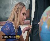 Busty milf teacher Tegan James gets Her Mouth washed Out With - Brazzers from www bangla dashi school sex video fast taim cudai indian school girl xxx mms redwap com 8year school girls nude bhati